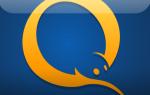 Как узнать свой счет в qiwi