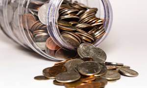 Как выгодно вложить деньги под проценты