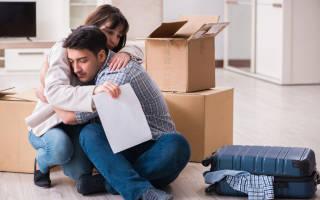 Как досрочно гасить ипотеку
