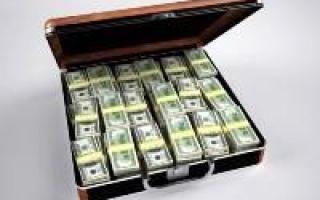 Как вывести деньги с ооо