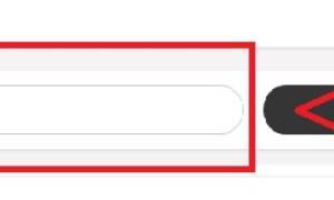 Как активировать карту кари через интернет