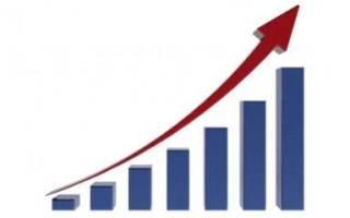 Как происходит перерасчет ипотеки
