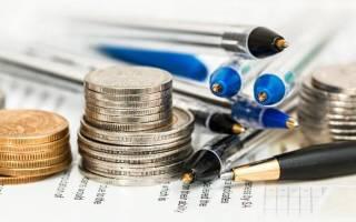 Что такое финансовый рычаг в банковской сфере