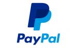 Как регистрироваться на paypal