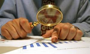 Отличие факторинга от кредита