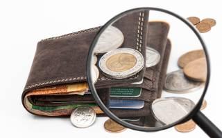 Как бороться с кредиторами