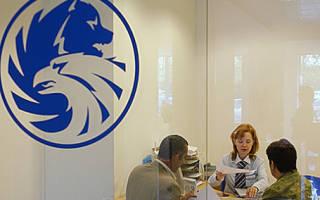 Правда ли что закрывают банк русский стандарт