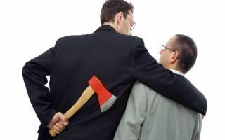 Как подать в суд на коллекторское агентство