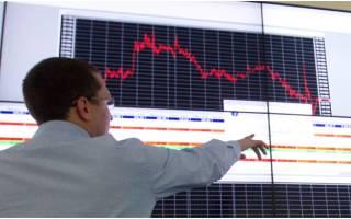 Как научиться торговать на бирже самостоятельно
