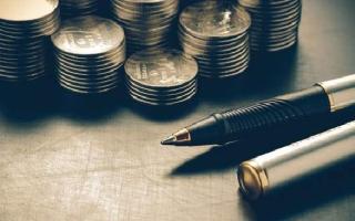 Как открыть счет в беларусбанке