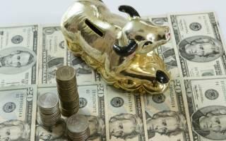 Что будет с долларом на этой неделе