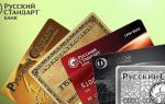 Как оплатить кредит в рсб