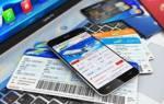 Как возвратить авиабилет купленный через интернет