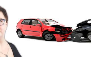 Как узнать безаварийный стаж вождения для осаго