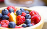 Как сэкономить на продуктах питания