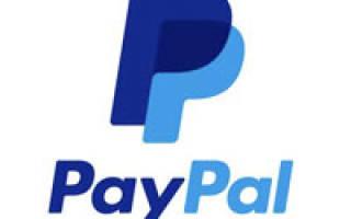 Как зарегистрироваться на paypal в россии