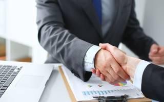Как получить ссуду на развитие малого бизнеса