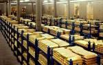 Какое золото лучше 585 или 750 пробы