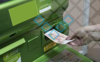 Как заплатить за кредит