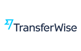 Transferwise как работает